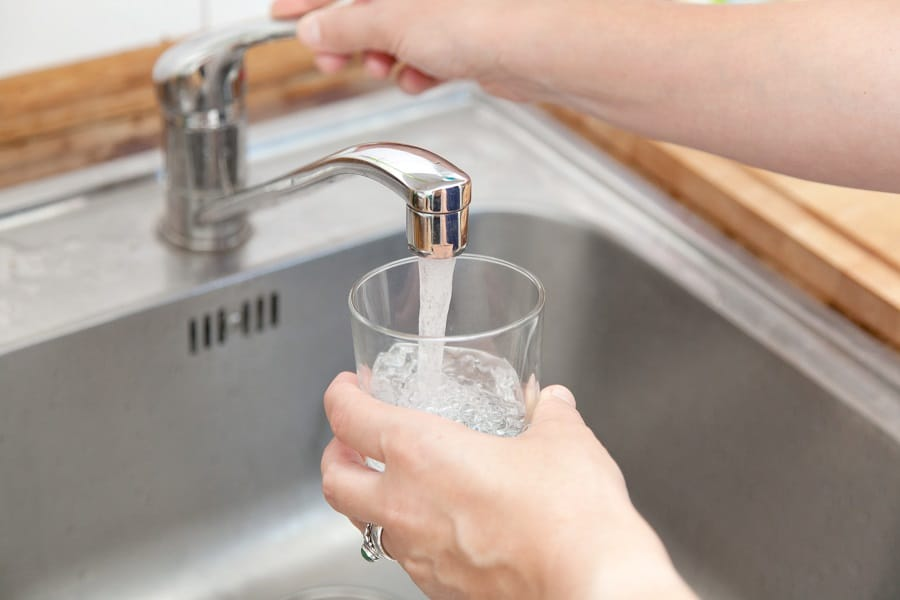 6 Compelling Reasons to Test Your Tap Water