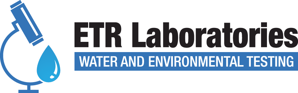 ETR Laboratories, Inc.